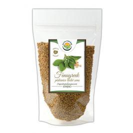 Salvia Paradise Pískavice řecké seno – Fenugreek semeno 1500 g