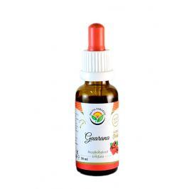 Salvia Paradise Guarana AF tinktura 50 ml