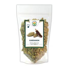 Salvia Paradise Kardamom celý 150 g