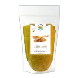 Salvia Paradise Kari indické 100 g