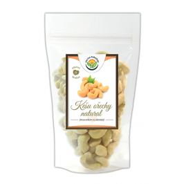 Salvia Paradise Kešu ořechy 150 g