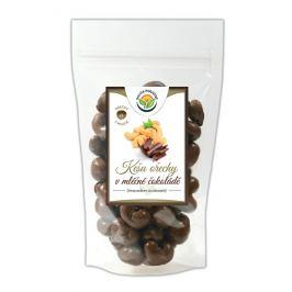 Salvia Paradise Kešu v mléčné čokoládě 300 g