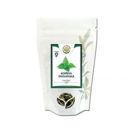 Salvia Paradise Kopřiva dvoudomá list 80 g