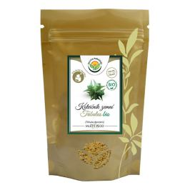 Salvia Paradise Kotvičník BIO Tribulus plod mletý 100 g