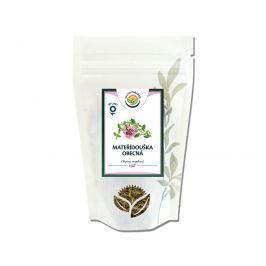 Salvia Paradise Mateřídouška nať 50 g