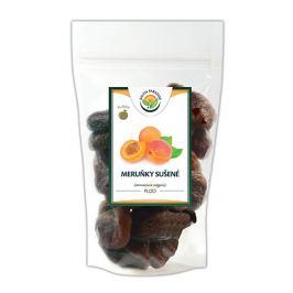 Salvia Paradise Meruňky sušené 150 g