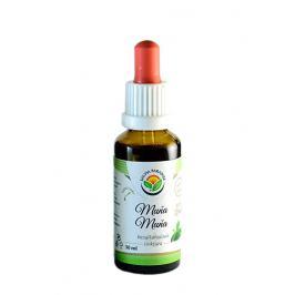 Salvia Paradise Muňa Muňa AF tinktura 30 ml