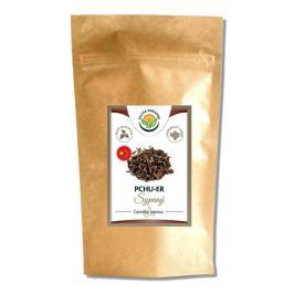 Salvia Paradise Pchu-er sypaný 200 g