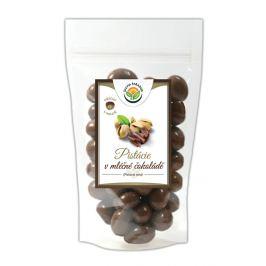 Salvia Paradise Pistácie v mléčné čokoládě 1500 g