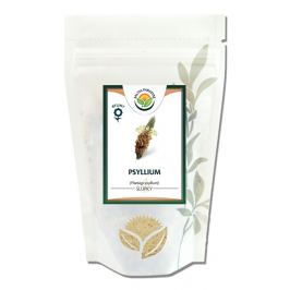 Salvia Paradise Psyllium slupky 100 g