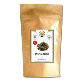 Salvia Paradise Sencha China 50 g