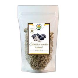 Salvia Paradise Slunečnicová semínka loupaná 1000 g