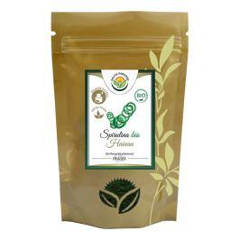 Salvia Paradise Spirulina 100% prášek BIO 250 g