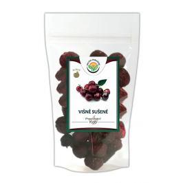 Salvia Paradise Višně sušené 100 g