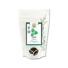 Salvia Paradise Yacon - Jakon list 30 g