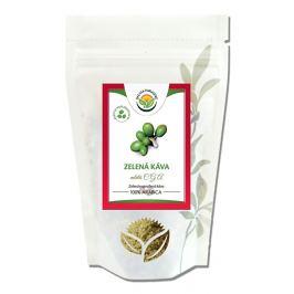 Salvia Paradise Zelená káva mletá CGA 1000 g
