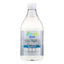 Ecover Prostředek na nádobí Zero 450 ml