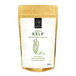 Natu Kelp BIO prášek 180 g