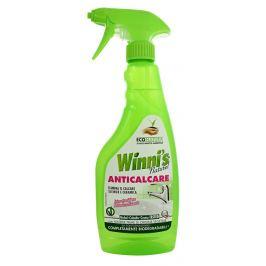 Winni´s Anticalcare čisticí prostředek na rez a vodní kámen 500 ml