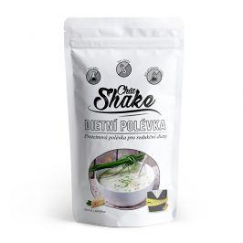 Chia Shake Dietní polévka 300 g Sýrová