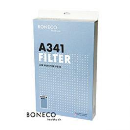 Filter A341 Boneco P340