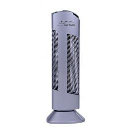 Högner Čistička vzduchu Ionic-CARE Triton X6 stříbrná 1 ks