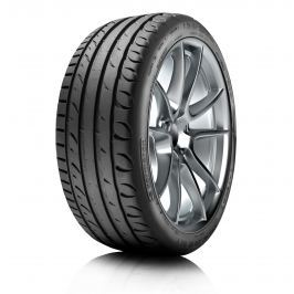 KORMORAN Ultra High Performance XL 235/40 R19 96Y