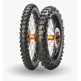 METZELER MCE 6 Days Extreme R SBG TT 140/80 R18 70M