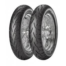 PIRELLI Night Dragon M/C F TL 130/60 R19 61H
