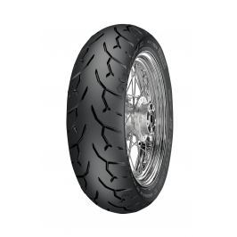PIRELLI Night Dragon GT M/C Reinforced R (G) TL 150/80 R16 77H