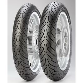 PIRELLI Angel Scooter F/R TL 110/90 R12 64P