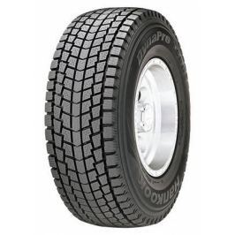 HANKOOK RW08 Nordic IS 225/60 R17 99T