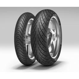 METZELER Roadtec 01 (HWM) M/C TL 190/55 R17 75W