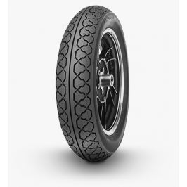 METZELER Perfect ME 77 M/C 110/90 R18 61S