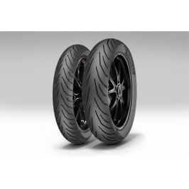 PIRELLI Angel City M/C TL Reinf. Rear 100/80 R14 54S