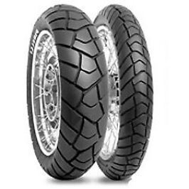 PIRELLI MT 90 S/T Scorpion M/C TL Rear 130/80 R17 65P