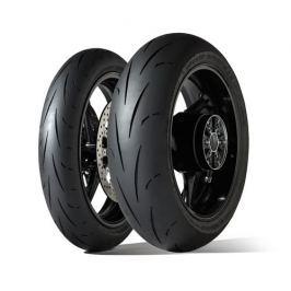 DUNLOP SX GP Racer D211 Endurance TL 180/55 R17 73W