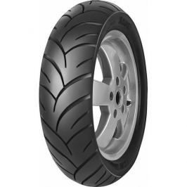 MITAS MC 28 Diamond S TL 120/70 R12 51S