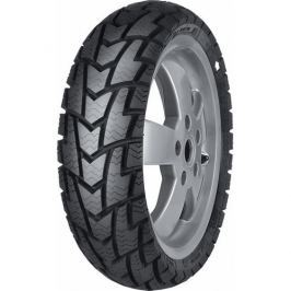 MITAS MC 32 Win Scoot TL/TT Reinf. 120/70 R10 54L