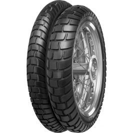 CONTINENTAL Conti Escape M/C TT 120/90 R17 64S