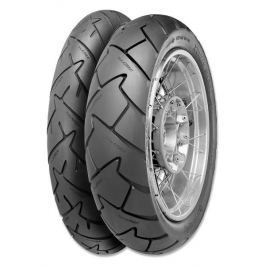 CONTINENTAL Trail Attack 2 TL 90/90 R21 54H