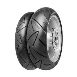 CONTINENTAL Conti Road Attack M/C TL 180/55 R17 73W
