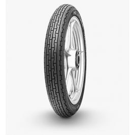 METZELER Perfect ME 11 Front 3.25 R18 52H