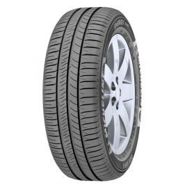 MICHELIN Energy Saver S1 205/55 R16 91V