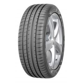 GOODYEAR Eagle F1 Asymmetric 3 FP 245/40 R18 93Y