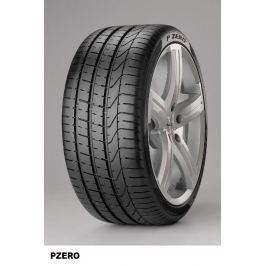 PIRELLI PZero XL F 255/35 R20 97Y