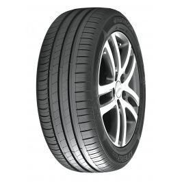 HANKOOK Kinergy eco (K425) XL VW Polo 185/60 R15 88H