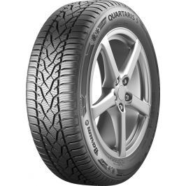 BARUM Quartaris 5 M+S 195/65 R15 91H