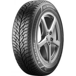 MATADOR MP62 All Weather Evo XL M+S 205/60 R16 96H