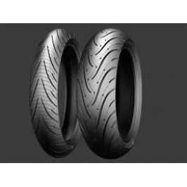 MICHELIN Pilot Road 3 190/55 R17